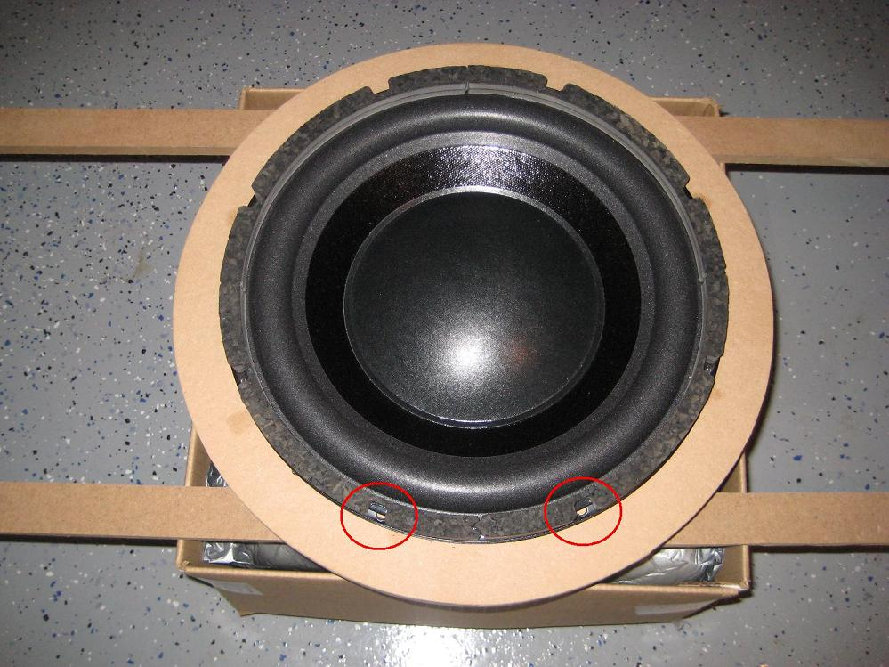 beginner question on subwoofer mounting...-diy_sonotube_mounting_holes_b.jpg