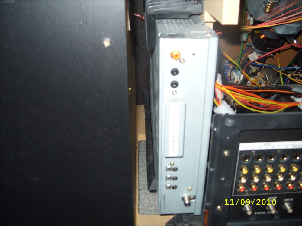 Steve's WS-65909 project-dm-cover-off.jpg
