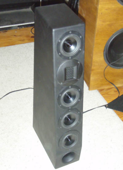 Home theater rebuild phase 1: Center channel-donethumb.jpg