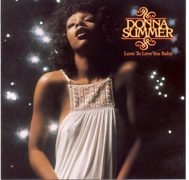 Right This Minute! What's in your player... or on your table?-donnasummer.jpg