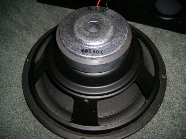 OSD PS10 Subwoofer Review-driver-3.jpg