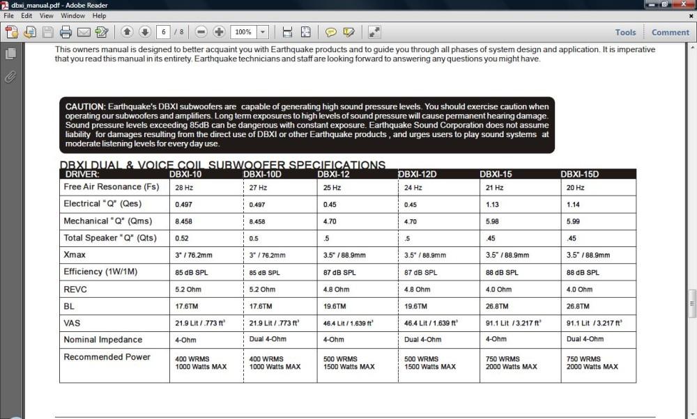Earthquake Sound DBXI-15-driver-file-1000-x-602-.jpg