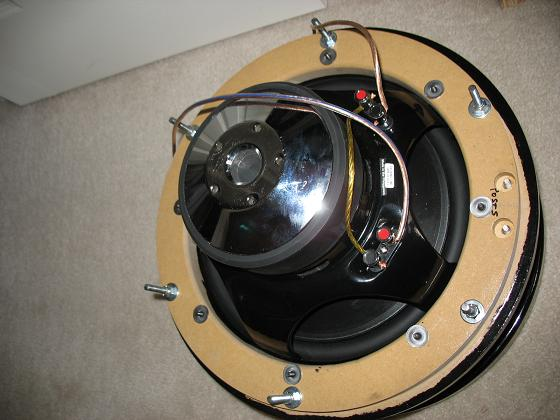 Combo!  Sealed Sub below Mains-driver-fitting-s.jpg