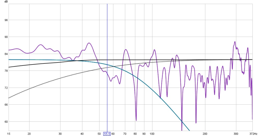 Tapped Horn Build TH-SPUD-ds15-w-titanics.jpg