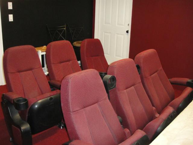My Home Theater-dsc00008-1.jpg