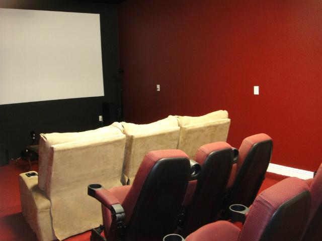 My Home Theater-dsc00010-1.jpg