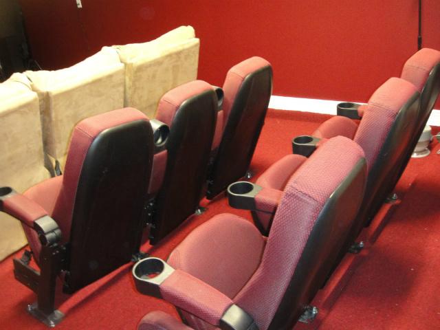 My Home Theater-dsc00012-1.jpg