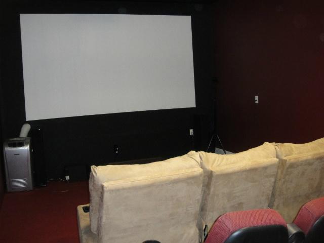 My Home Theater-dsc00013-1.jpg