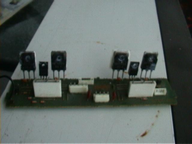 Sony STR-DE725-dsc00019.jpg
