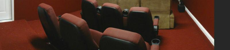My Home Theater-dsc00020-1.jpg