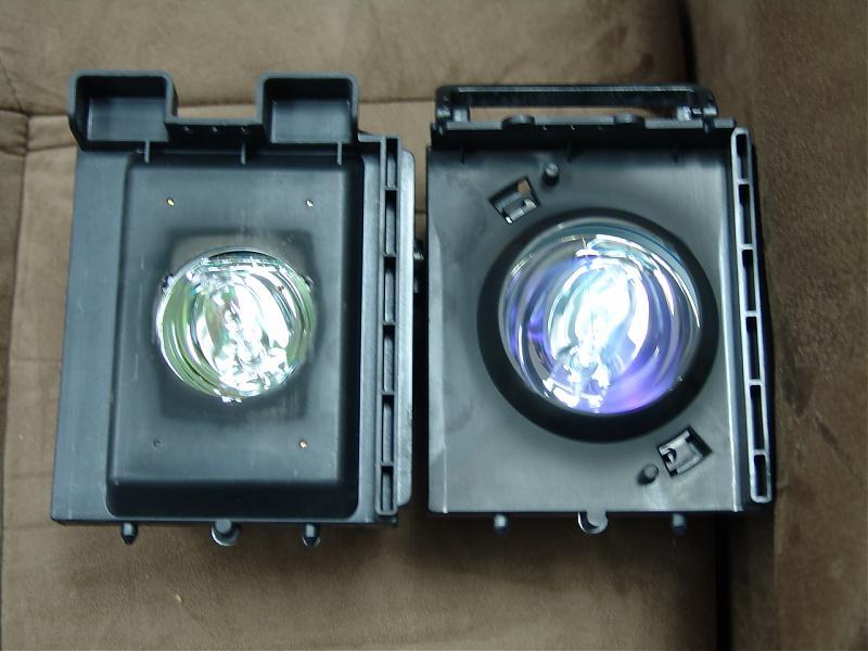 Samsung DLP bulb replacement-dsc00252.jpg