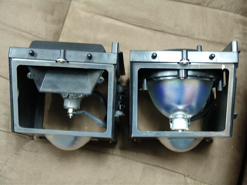Samsung DLP bulb replacement-dsc00253.jpg