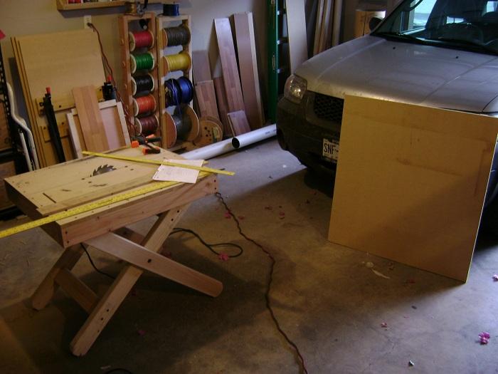 Office Full range Setup-dsc00470-small.jpg