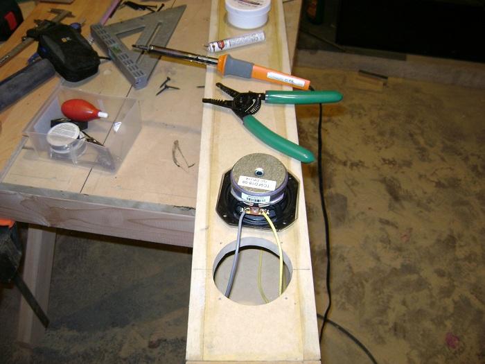 Office Full range Setup-dsc00494-small.jpg