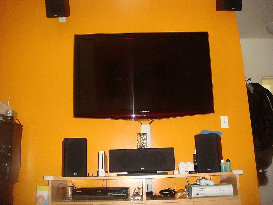 Home Theater System Update-dsc00641.jpg