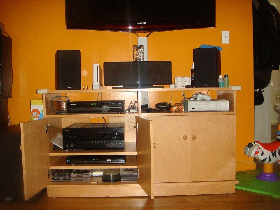 Home Theater System Update-dsc00643.jpg