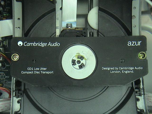 How to fix a Cambridge Audio Azur 640C-dsc00760.jpg