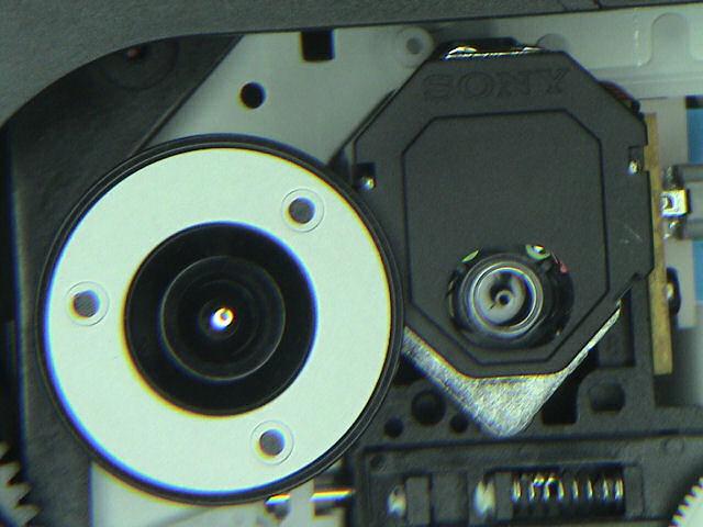 How to fix a Cambridge Audio Azur 640C-dsc00763.jpg