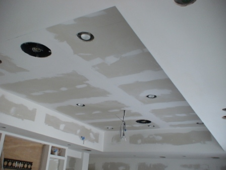 Home Theater Ceiling Design Home Theater Designs Pictures Home