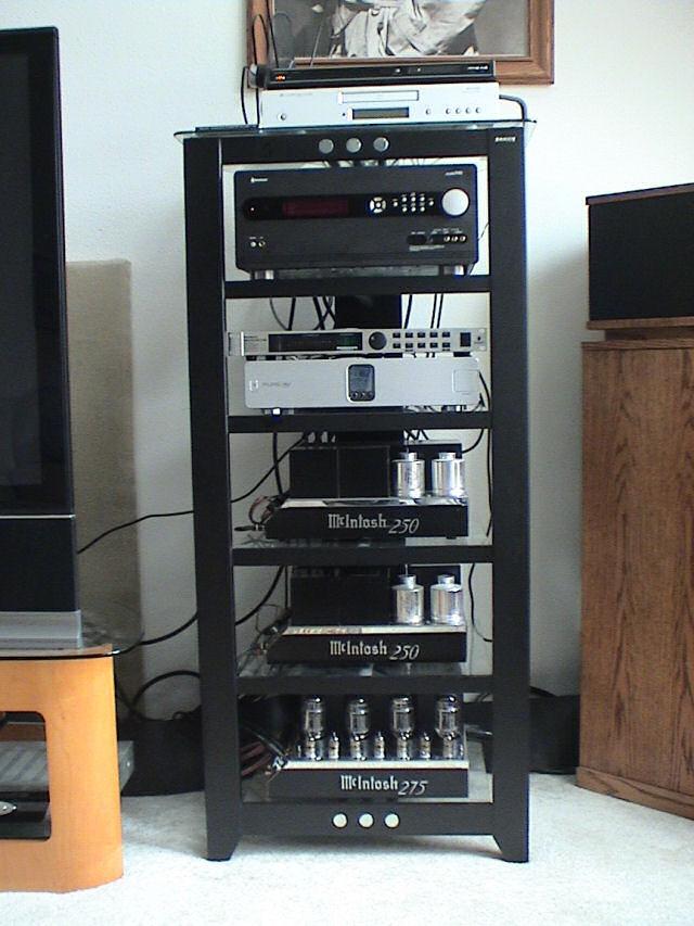 mcintosh amps?-dsc00819.jpg