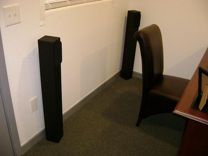 Office Full range Setup-dsc00922-small.jpg