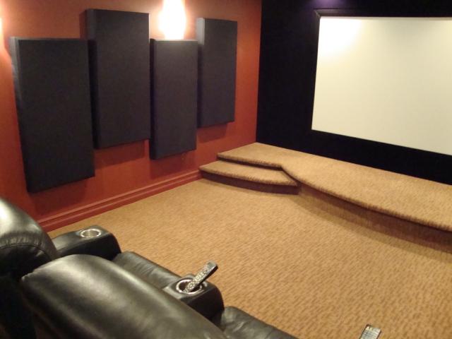 Flat Broke Home Theatre-dsc01016.jpg