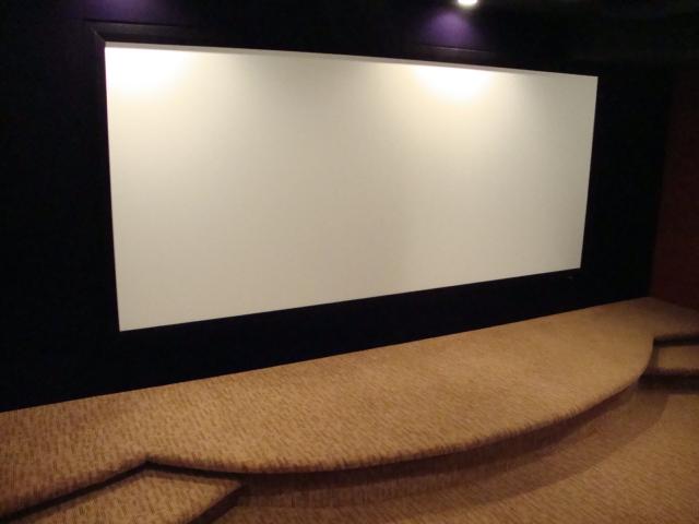 Flat Broke Home Theatre-dsc01017.jpg