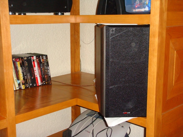 Achieving the best possible sound of my speakers-dsc02313-1.jpg