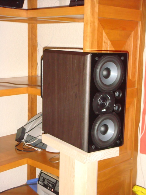 Achieving the best possible sound of my speakers-dsc02314-1.jpg