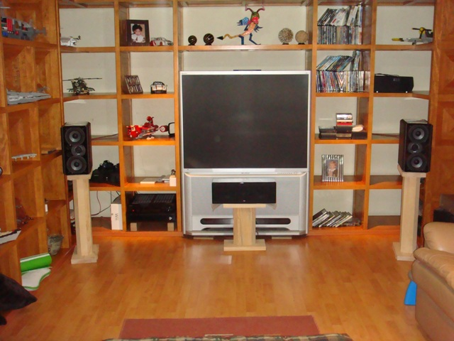 Achieving the best possible sound of my speakers-dsc02315-1.jpg