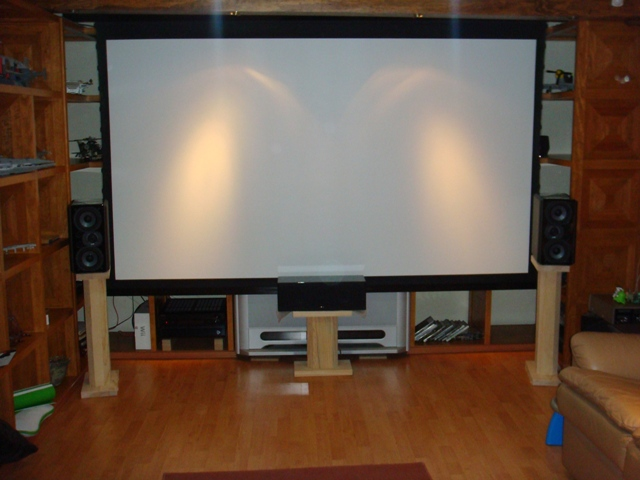 Achieving the best possible sound of my speakers-dsc02316-1.jpg