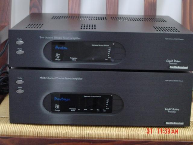 AudioControl Pantages and Avalon HT Amps-dsc02373_websize.jpg