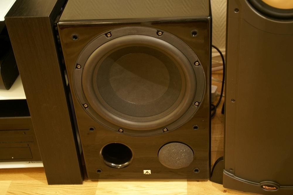 My humble little system!-dsc03088.jpg