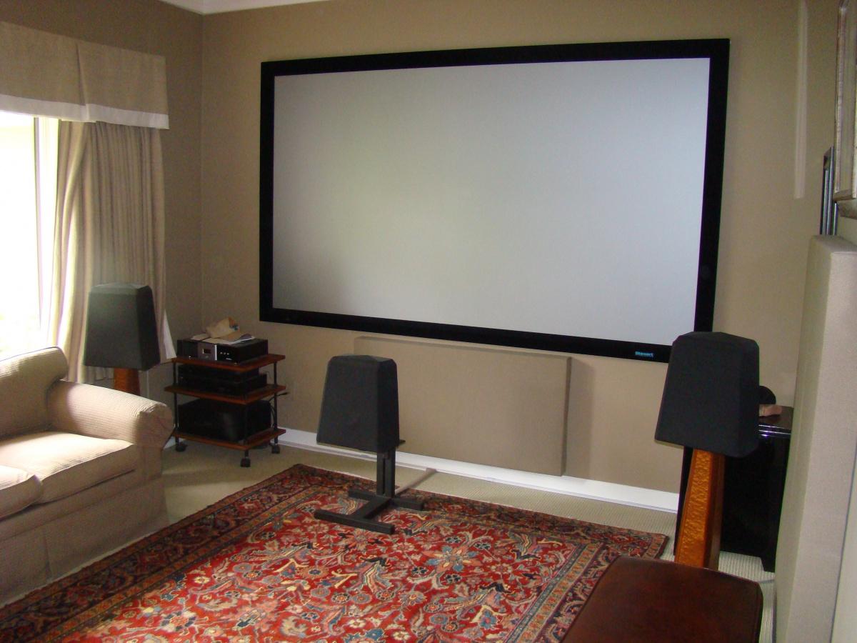 Room Problem- should I buy Martin Logan ESLs?-dsc07473.jpg