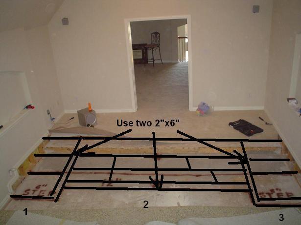 16' x 23' Media Room converting into theater-dsc08746.jpg