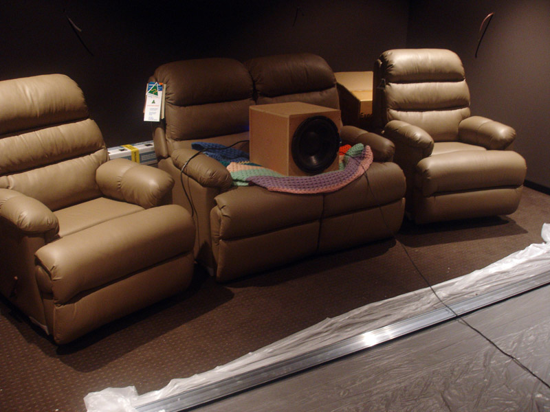 Semi-Modest Home Theater from Australia-dsc09040.jpg
