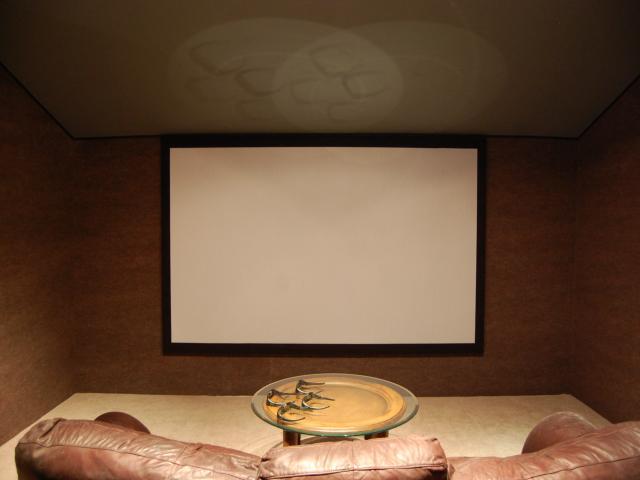 Home Theater The Hard Way ;)-dsc_0007b.jpg