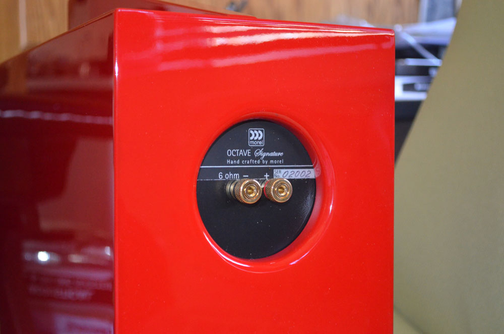 100% AAA Condition NEW MOREL Octave Speakers-dsc_0007web.jpg