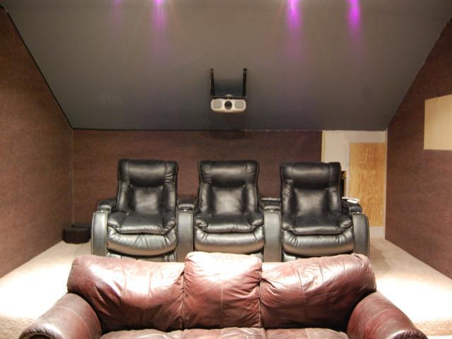 Home Theater The Hard Way ;)-dsc_0008b.jpg
