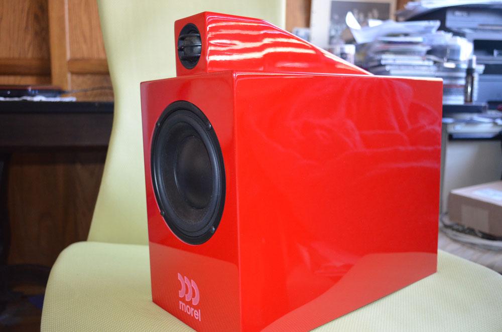 100% AAA Condition NEW MOREL Octave Speakers-dsc_0008web.jpg