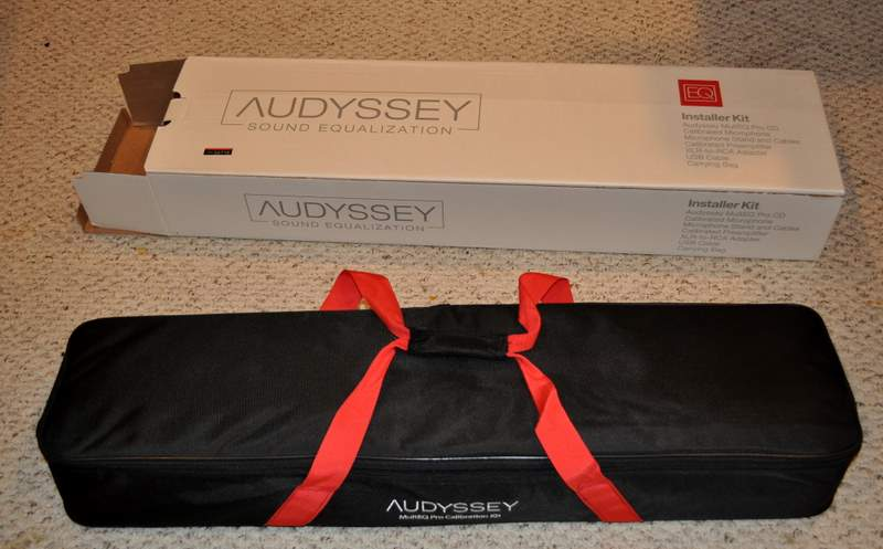 Audyssey Pro Installer Kit - Demystified!-dsc_0010.jpg