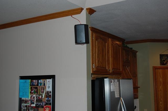 My living room setup-dsc_0014_2.jpg