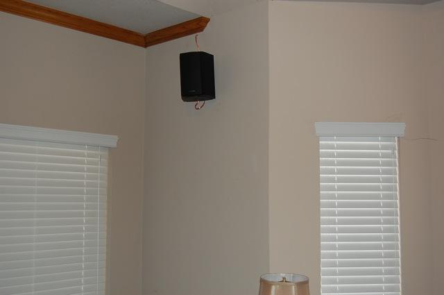 My living room setup-dsc_0015_2.jpg