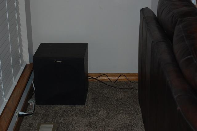 My living room setup-dsc_0016_2.jpg