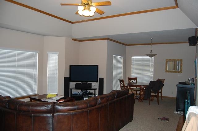 My living room setup-dsc_0017_2.jpg