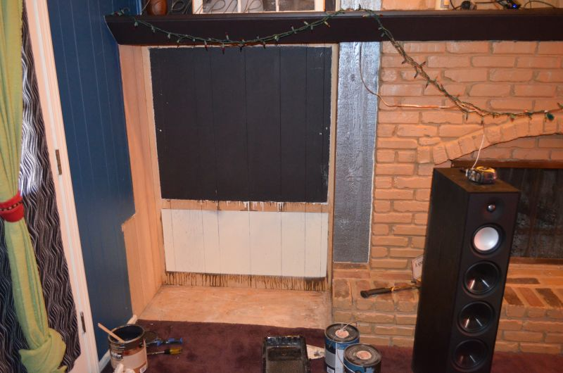 Onedayiwillbedone, Our upstairs Paradigm on-going build-dsc_0020.jpg