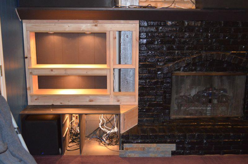 Onedayiwillbedone, Our upstairs Paradigm on-going build-dsc_0088.jpg