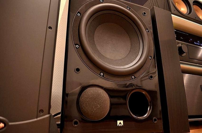 My humble little system!-dsc_0114_01.jpg
