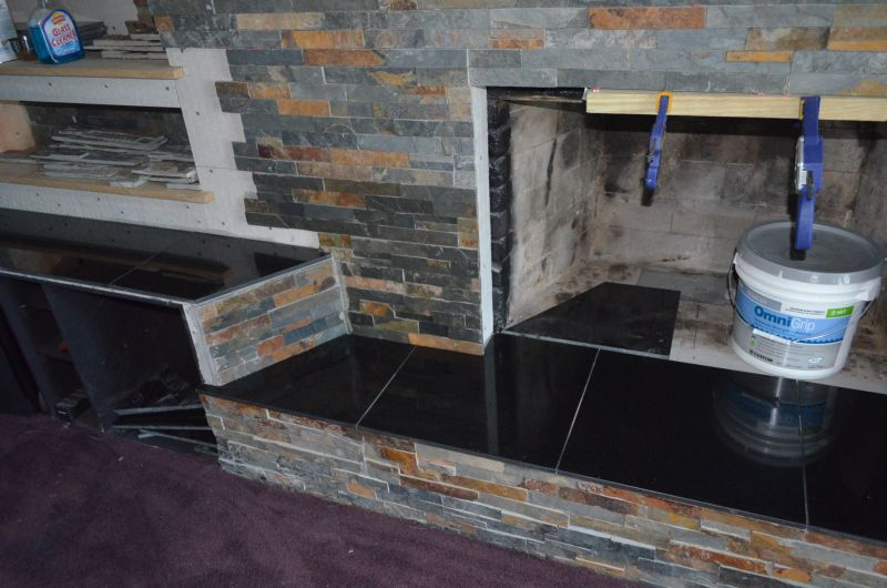 Onedayiwillbedone, Our upstairs Paradigm on-going build-dsc_0129.jpg