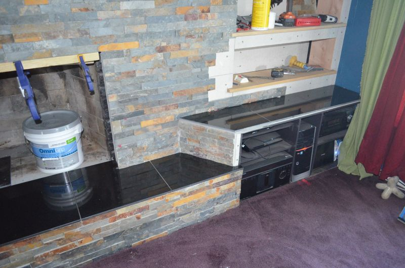 Onedayiwillbedone, Our upstairs Paradigm on-going build-dsc_0131.jpg